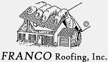 Franco Roofing, Inc.