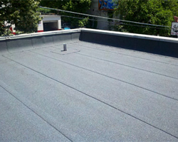 Our Roofing Products Franco Roofing Slate And Cedar